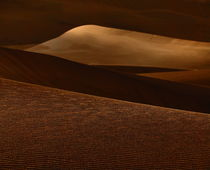 majestic dunes von james smit