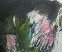 Ge-Flügel 2 von Kathrin Funk