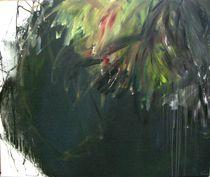 Ge-Flügel 3 von Kathrin Funk