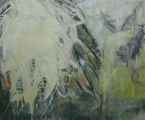000-ge-flgel-4-acryl-auf-leinwand-120x100-2011