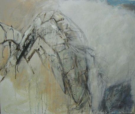 000-ge-flgel-5-acryl-auf-leinwand-120x100-2011