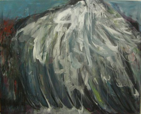000-ge-flgel-6-acryl-auf-leinwand-100x80-2011