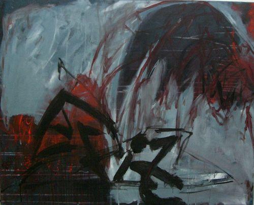 000-ge-flgel-7-acryl-auf-leinwand-100x80-2011