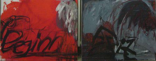 000-ge-flgel-7-8-acryl-auf-leinwand-100x80-2011