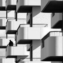 Alone von Stefan Nielsen