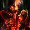 Devilishburning-p