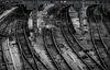 Six-railways