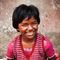 Chandimela-2010-024