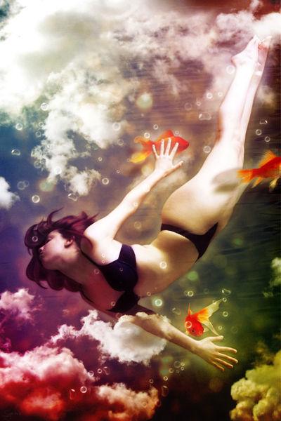 Wonderland-dream-c-sybillesterk