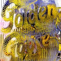 Golden Goose by Eye in Hand Gallery