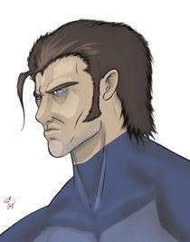 Wolverinerevisit