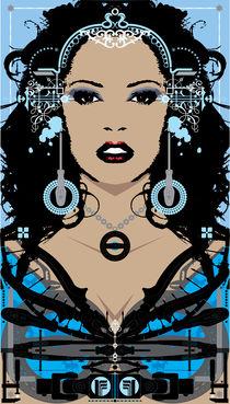 Selena-february-large