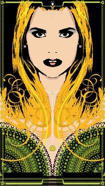 Jenny-emerald-large