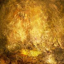 Goldrausch by Bernhard Kosten