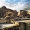 Ruins-by-rashaderooth