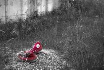 Old Shoes von Tassilo Reißing
