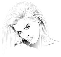 Girl-portrait