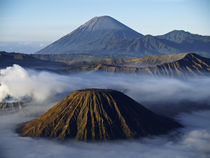 great bromo by yudasmoro