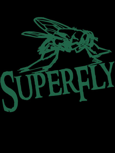 Super-fly-t-shirt