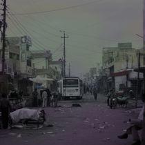Maxnemo-india-2-1