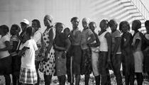 Haiti-10-094bwa