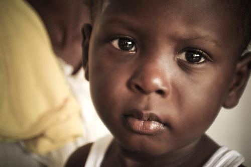 Haiti-10-367a