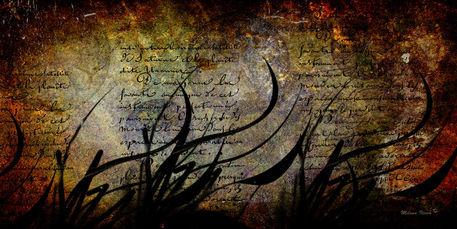 An-old-script
