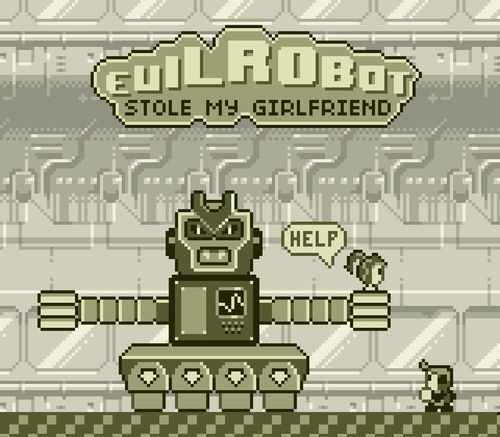 Evil-robot-stole-my-girlfriend-poster