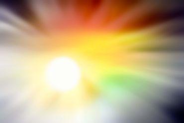 Lichtimpressionen