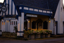 The-station-pure-art-mcminnville-tennesseee