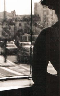 City - 5 by RITA FAZENDEIRO