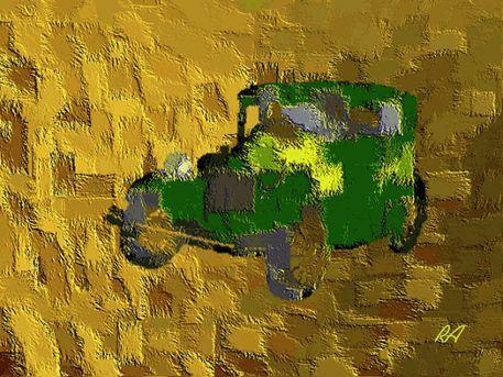 Ford-oldie-1