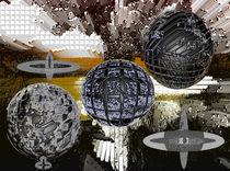 2011-06-15-utopie-3