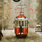 Tramway-istanbul