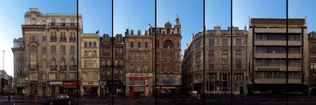London-picadilly-1zu3