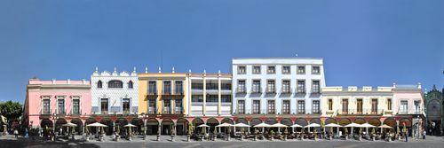 Puebla-zocalo-part1-1zu3