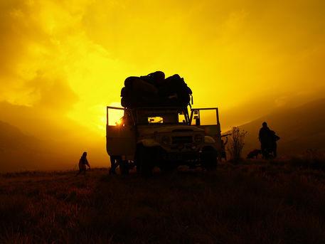 20090803-jeep-penjelajah