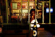 Bottle shop von Simon Morelli