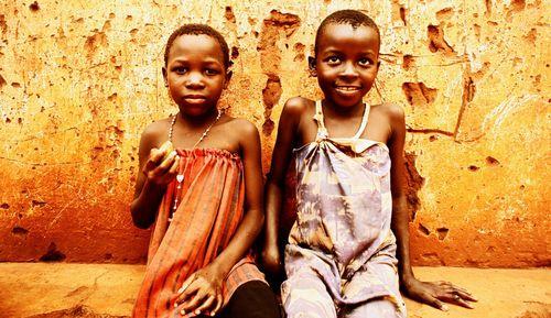 Malawi-gold