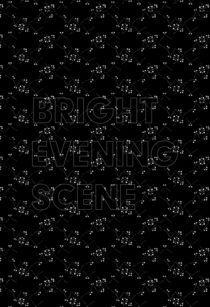 Bright-13x19-copy