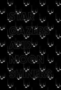 Moon Shiners von 200pt