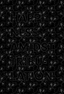 Happiness von 200pt