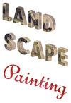 Landscapepainting-flat-copy