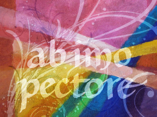Ab-imo-pectore