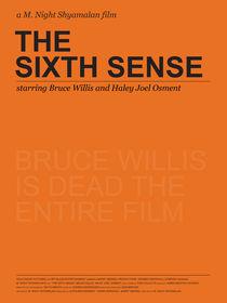 The-sixth-sense-spoiler