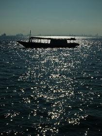 sailing von yudasmoro