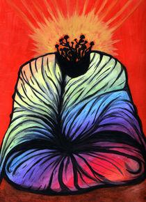 Universal Guru by Laree Alexander