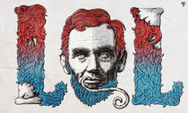 Lincolnage