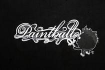Paintball-2