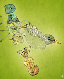 Birdie